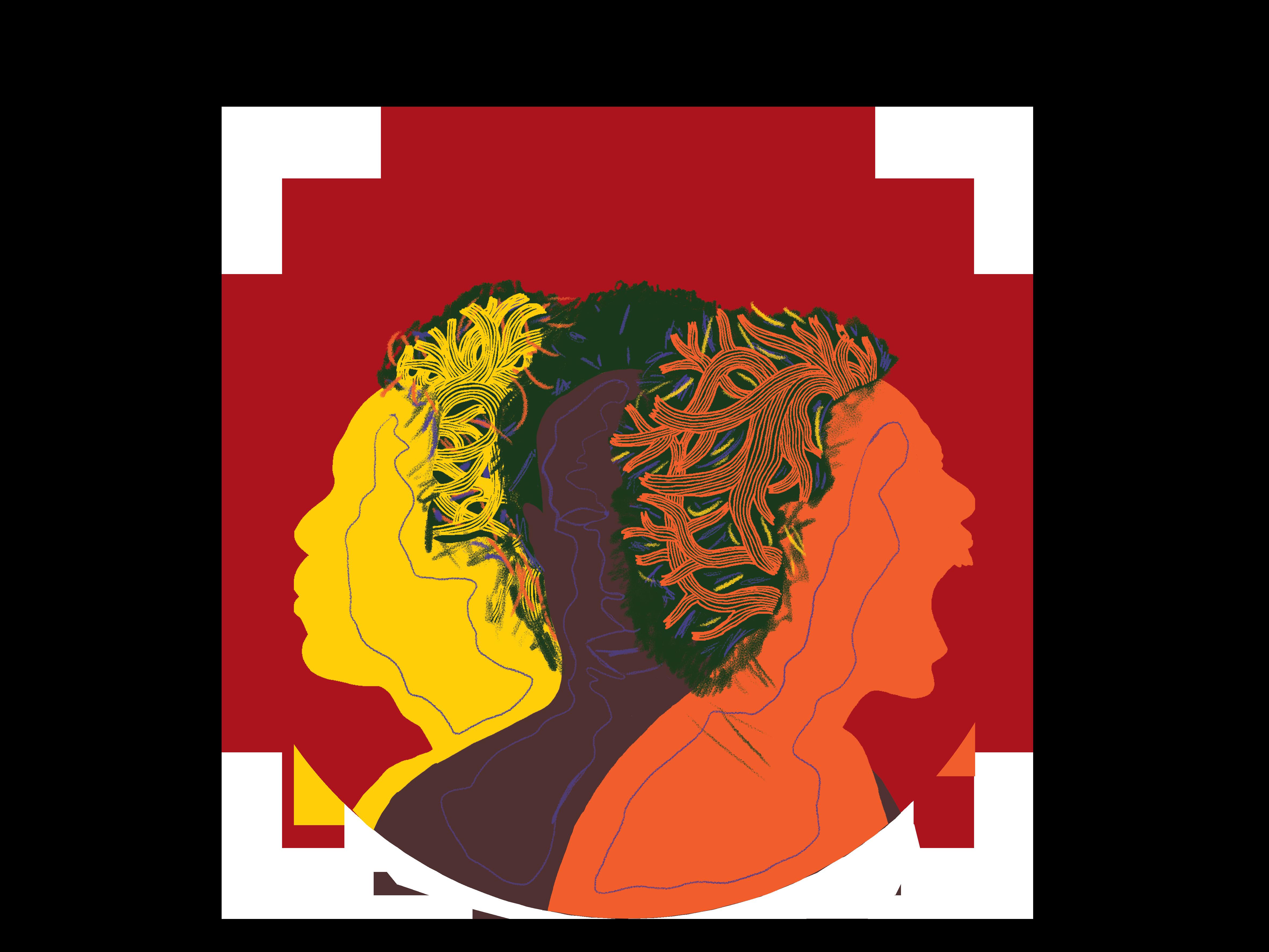 chajarchams Logo